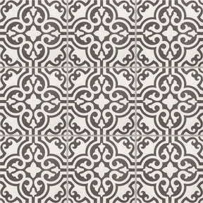 "Remy 8"" X 8"" Floor & Wall Tile in Nouveaux, Sold by the Carton"