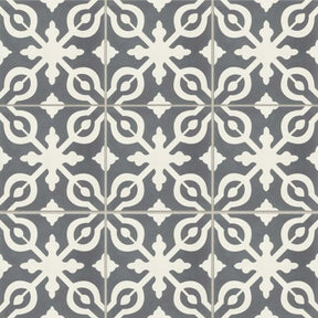 "Remy 8"" X 8"" Floor & Wall Tile in Soffia, Sold by the Carton"