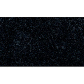 Absolute Black Granite in 2 cm, Sold by the SF Available