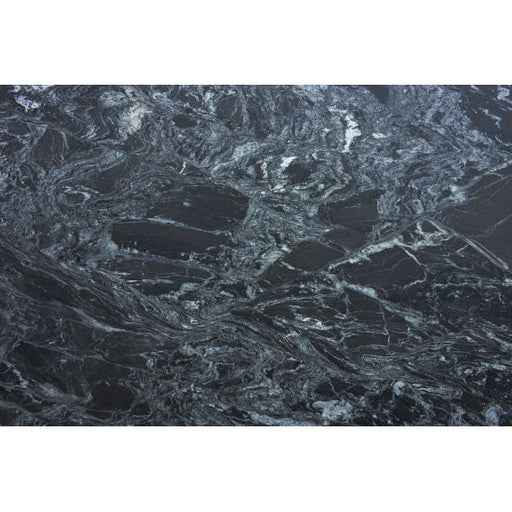 Atacama Black Leathered Granite in 2 cm, Sold by the SF Available