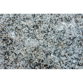 Bianco Antico Granite in 2 cm, Sold by the SF Available
