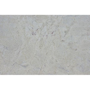 Bianco Romano Granite in 3 cm, Sold by the SF Available
