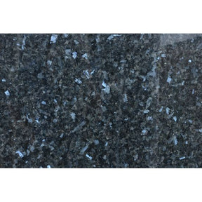Blue Pearl Granite in 3 cm, Sold by the SF Available