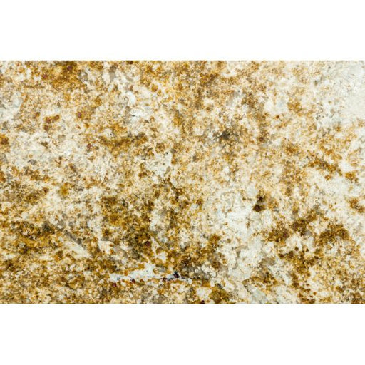 Colonial Cream Granite in 2 cm, Sold by the SF Available