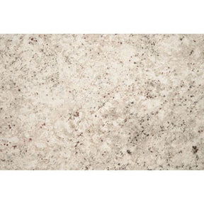 Colonial White Granite in 3 cm, Sold by the SF Available