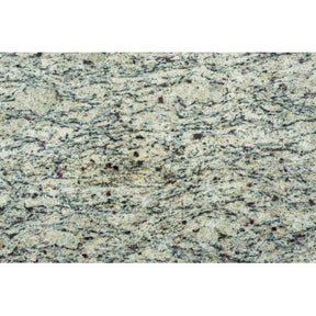Giallo Ornamental Granite in 2 cm, Sold by the SF Available