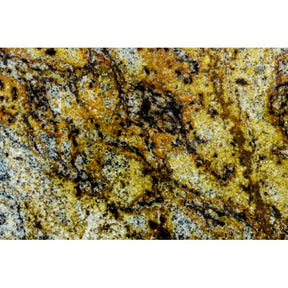 Jaguar Granite in 2 cm, Sold by the SF Available