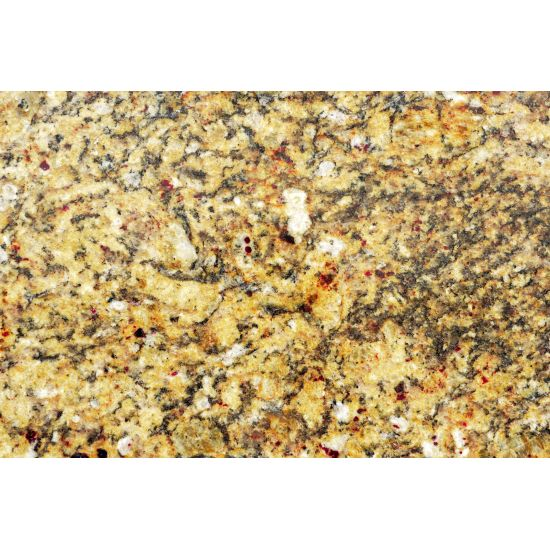 NEW VENETIAN GOLD POLISHED SLAB