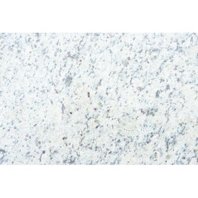 White Dallas Granite in 3 cm, Sold by the SF Available