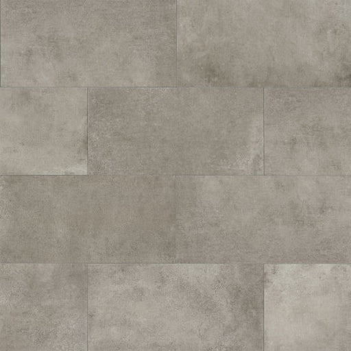 "Officine 12"" x 24"" Floor and Wall Tile in Dark (OF 03), Sold by the Carton"