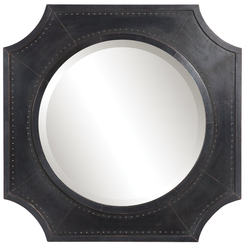 Johan Industrial Mirror
