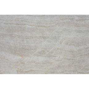 Taj Mahal Quartzite in 2 cm, Sold by the SF Available