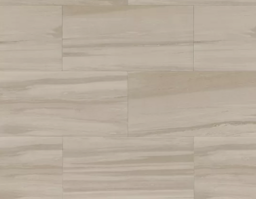 "12"" x 24"" Floor Tile ""Silver"" (Sold by the 18 SF Carton)"