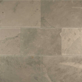 "Country Gray 16"" X 24"" Floor & Wall Tile, Sold by the Carton"