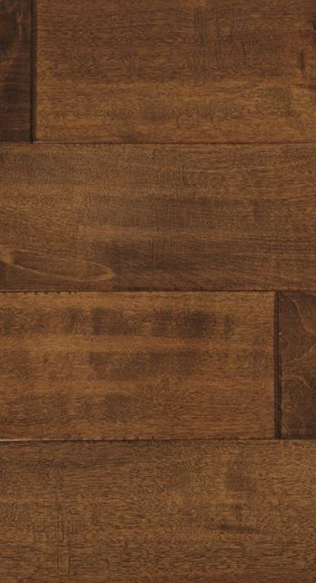 Tolosa Bodega Engineered Hardwood Flooring, $3.99/SF, Sold by the 32.8 SF Carton