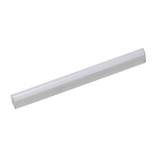 Thomas Lighting A312LL/40 Aurora 1 Light Linear Light In White White