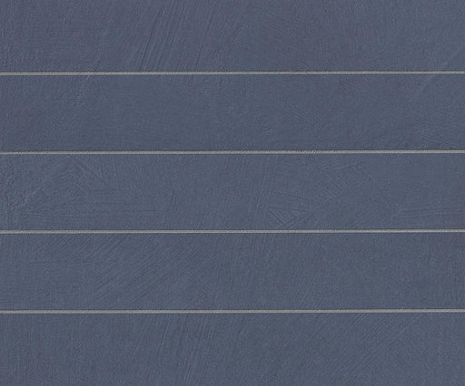 "Abitare La Terra 16"" x 2.5"" Floor and Wall Tile in Genziana, Sold by the Carton"