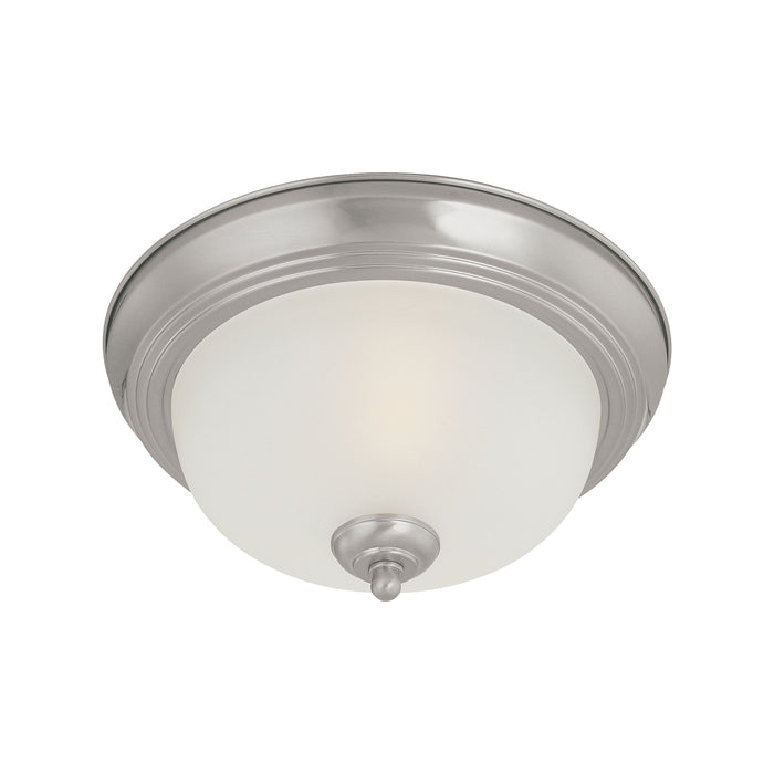 Thomas Lighting SL878178 Ceiling Essentials Ceiling Lamp