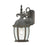 Thomas Lighting SL922863 Covington 1 Light Outdoor Wall Lantern In Painted Bronze Painted Bronze