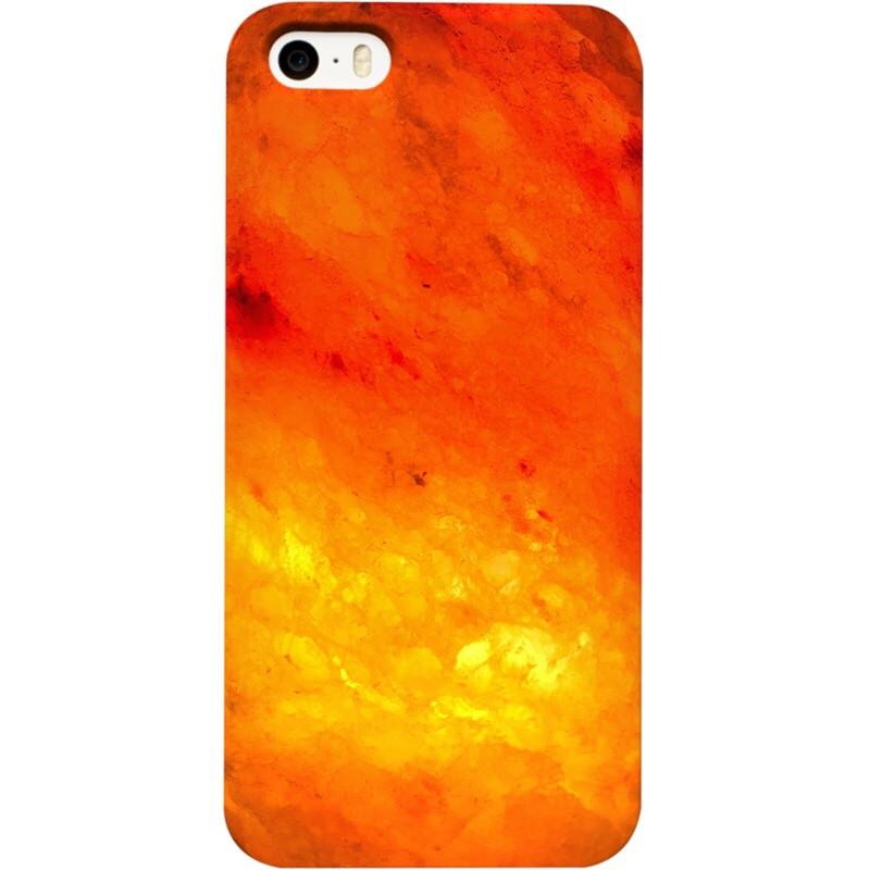 Tangerine Dream Phone Case