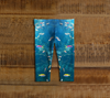 Fishes Baby Leggings
