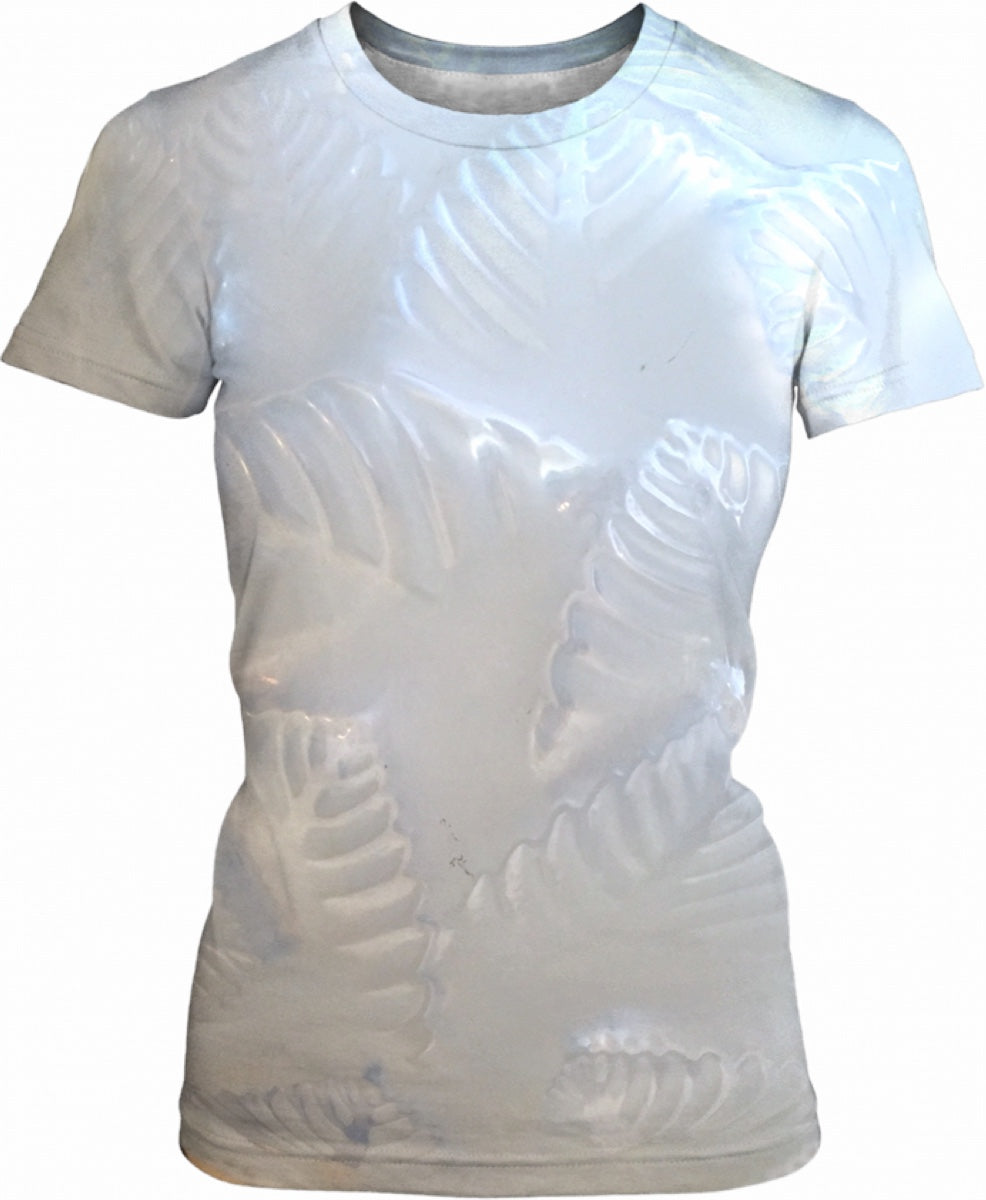 Lalique Ladies Tee