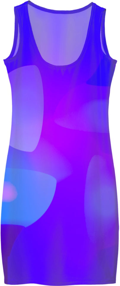 Light FX Dress