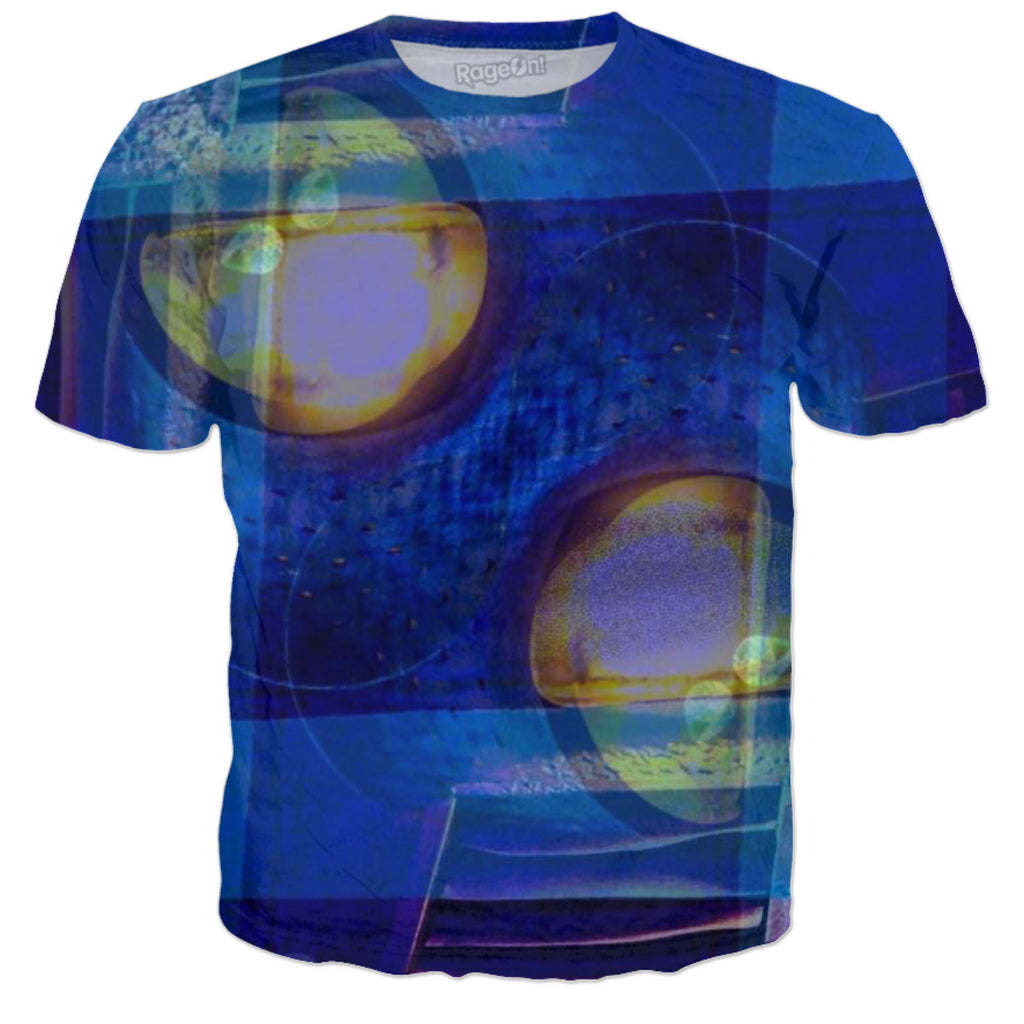 AquaLight Tee