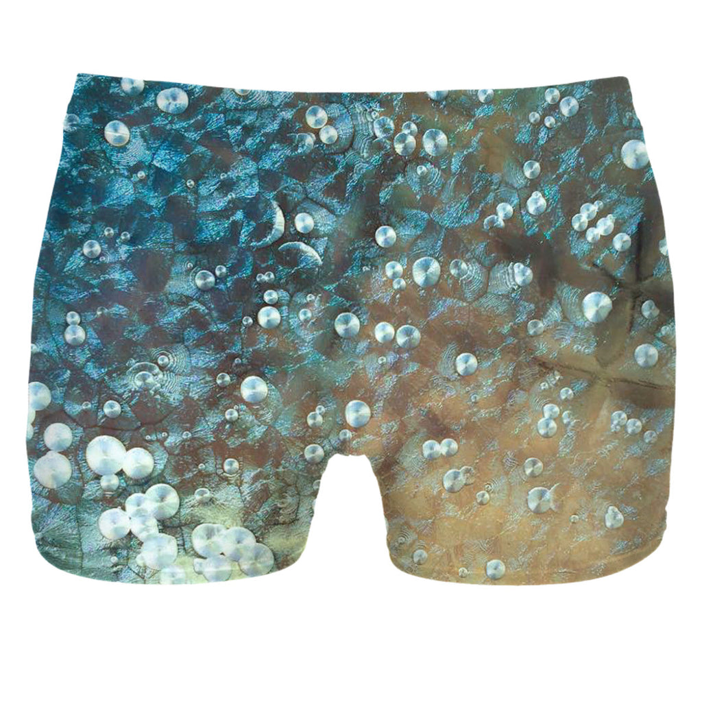 Aqua Bubbles Underwear