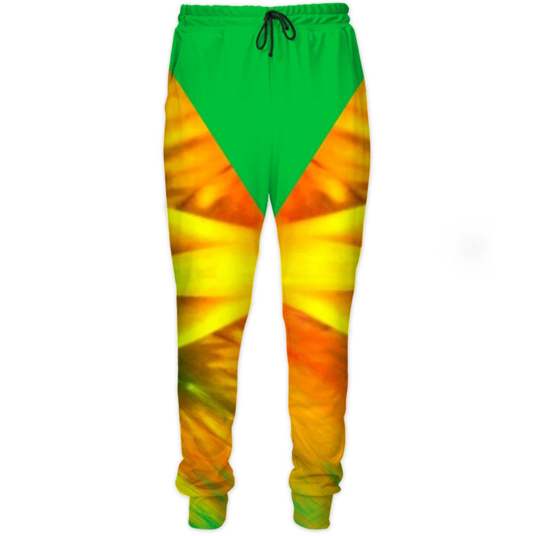 Green Screen NV Sweatpants