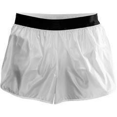 Blacklight Daydream Running Shorts