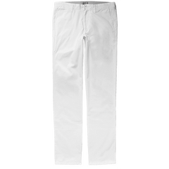 Zoom Men's Trousers