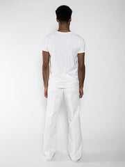 Flourite Lanes Men's Trousers