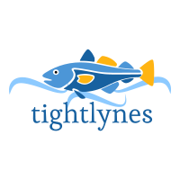TightLynes
