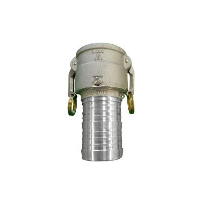 PT Products  3''  CSV Coupler Swivel