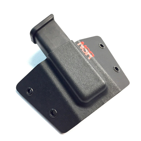 *Quick Ship* Yeager PMC Pocket Magazine Carrier