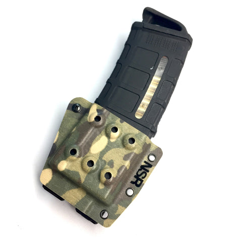 *Quick Ship* AR-Mag Vertical/Horizontal Magazine Pouch