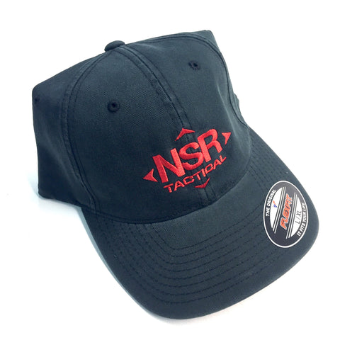NSR Flex Fit Hat