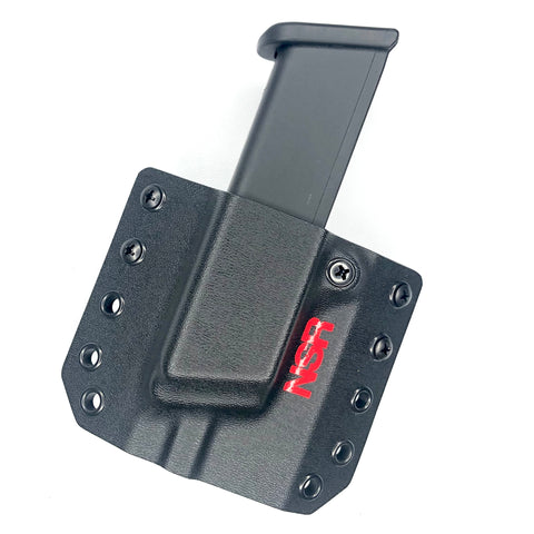 *Quick Ship* SSP Glock Single Mag Pouch