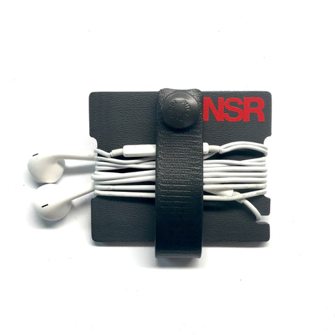 NSR Headphone Wrap