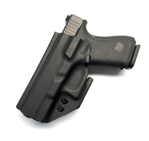 *Quick Ship* C-8 Claw IWB Holster