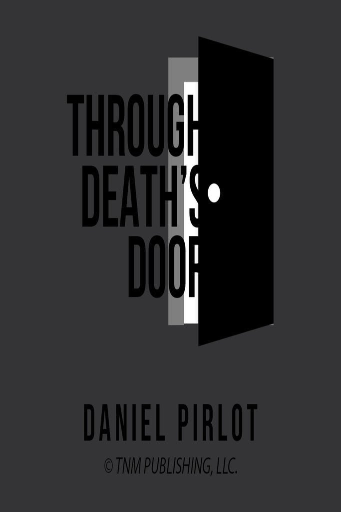 Through Death's Door