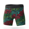 Jolly Jewels Boxers