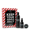 Jolly Jewels Gift Set