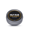 Nut Rub Solid Cologne by Ballsy