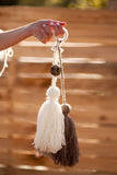 Hearth Hanging Ornament