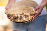 Prairie Basket Set