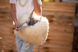 Sheep Herders Tote