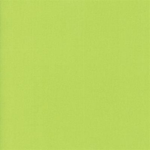 Bella Solid - Summer House Lime