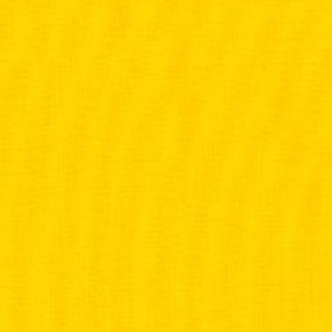 Bella Solids -Yellow